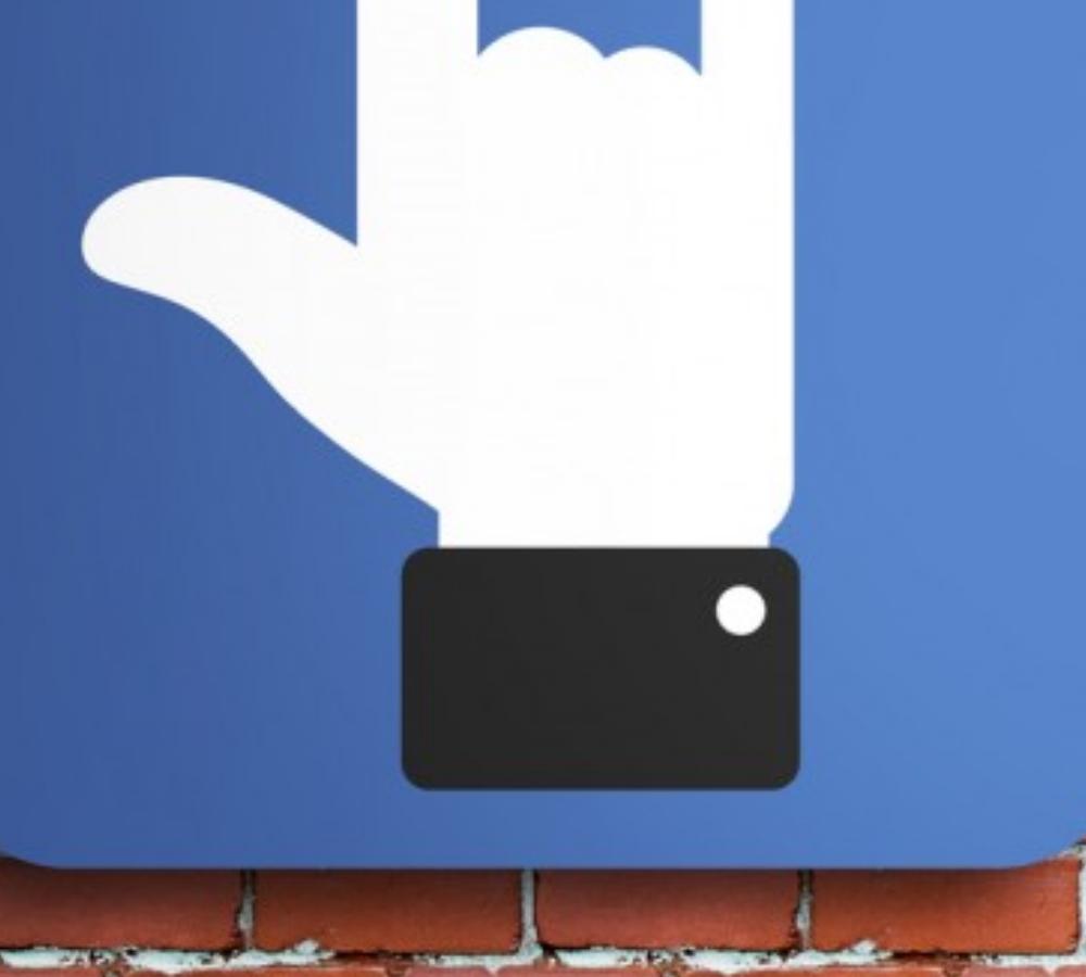 Les médias sociaux sont-ils déjà le premier levier marketing ?