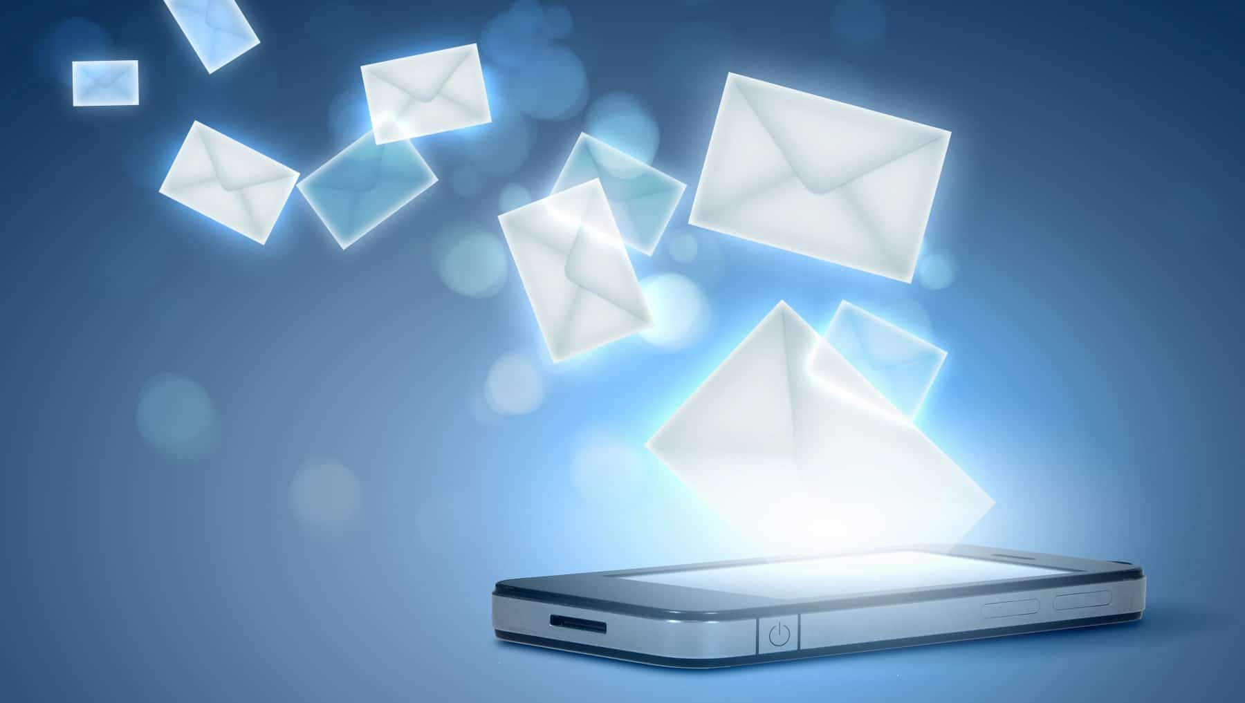email marketing : ce qui va changer en 2016