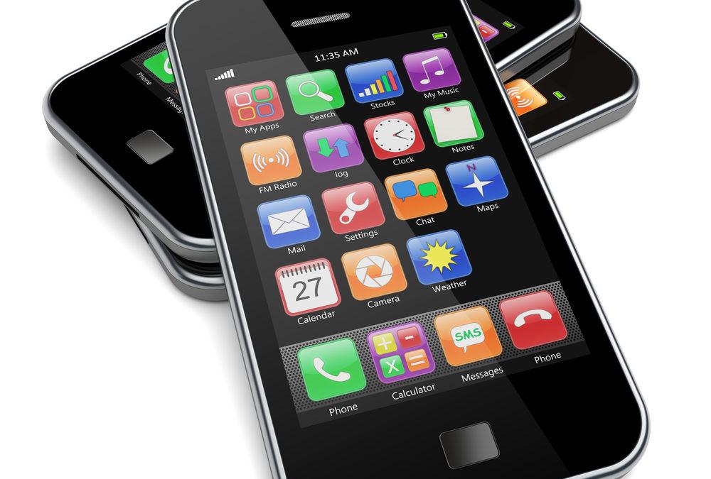 Le mobile first est désormais une urgence !