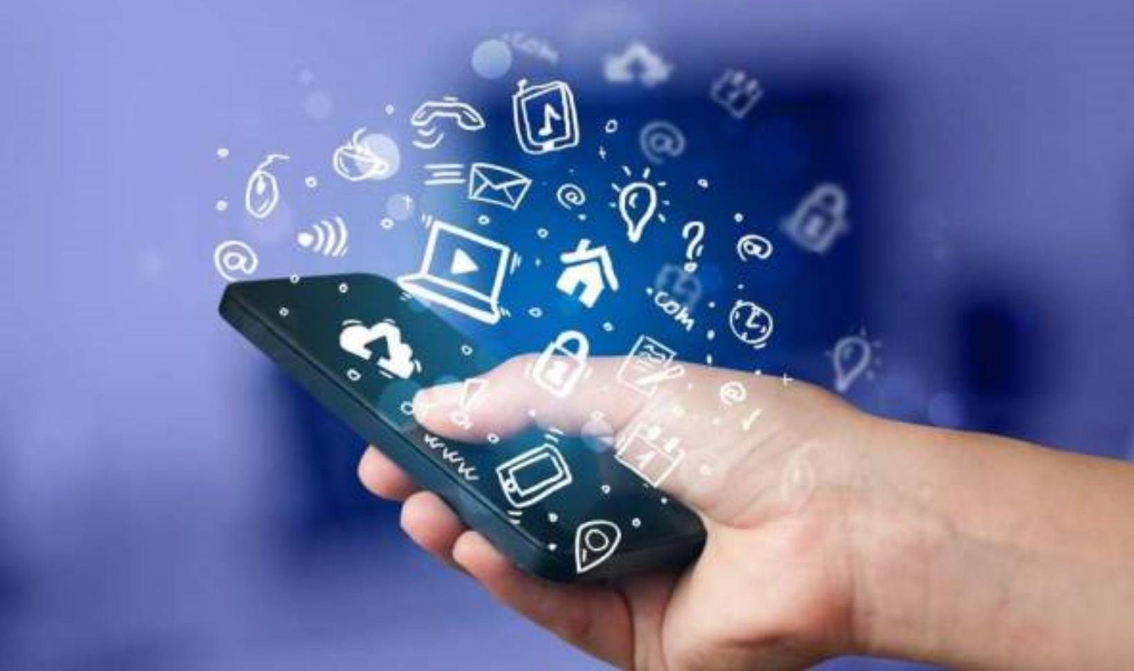 3 clefs pour que votre application mobile soit utilisée