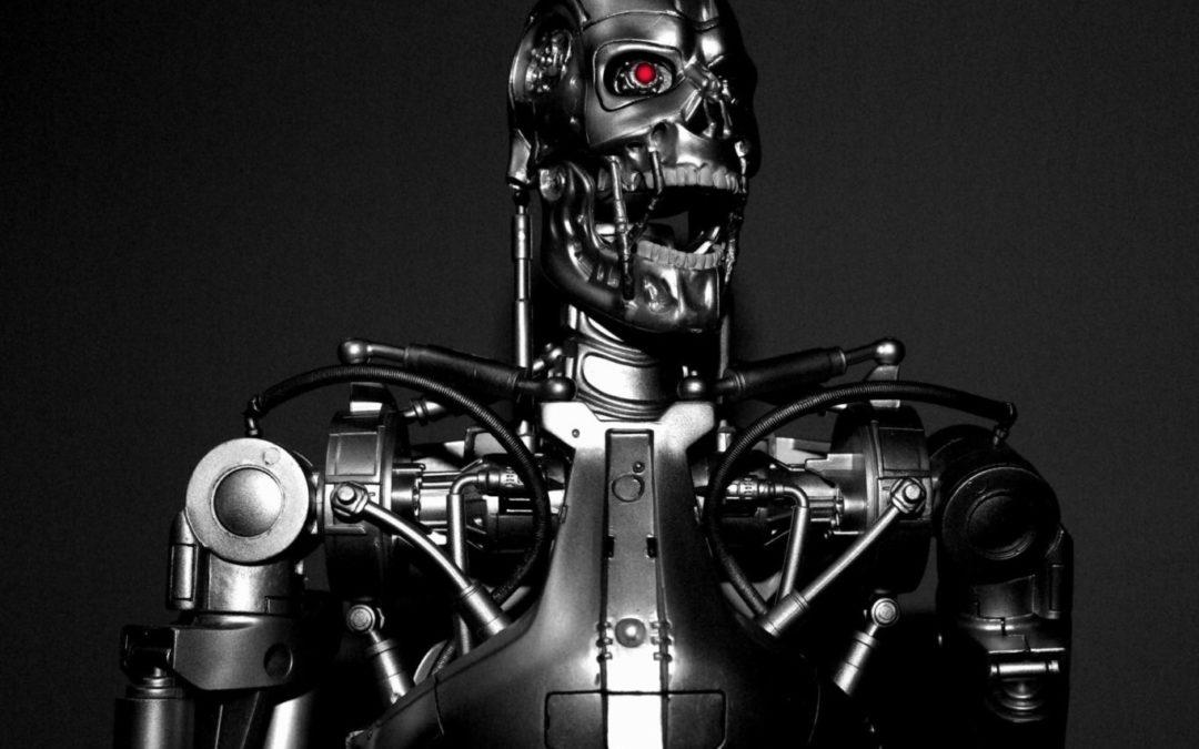 Vie numérique et transhumanisme