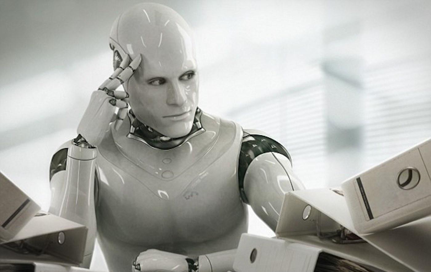 15,7 trillions de $ au soleil de l'IA