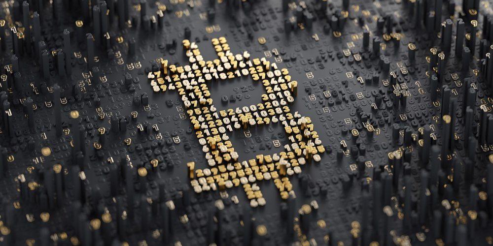 Touchez pas au grisbi/bitcoin!