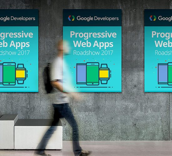 Progressive Web Apps : le futur du web mobile