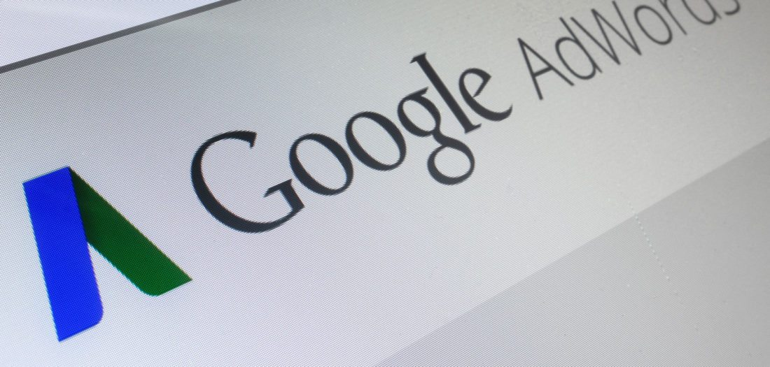 Google Ad Grants : ce qui change