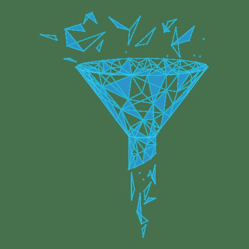 Datamining & connaissance client