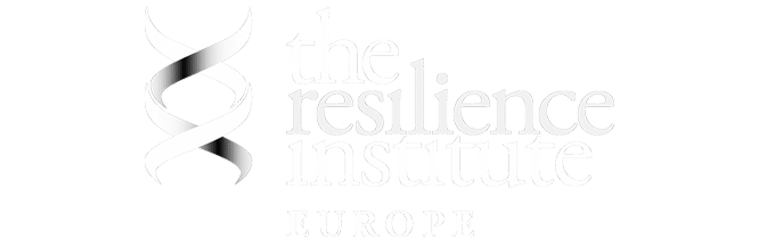The Resilience Institute
